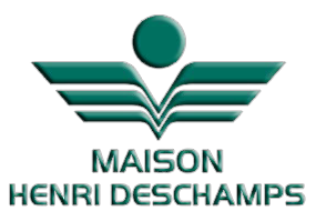 logo-henri-deschamps2
