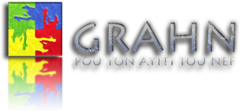 grahn-logo